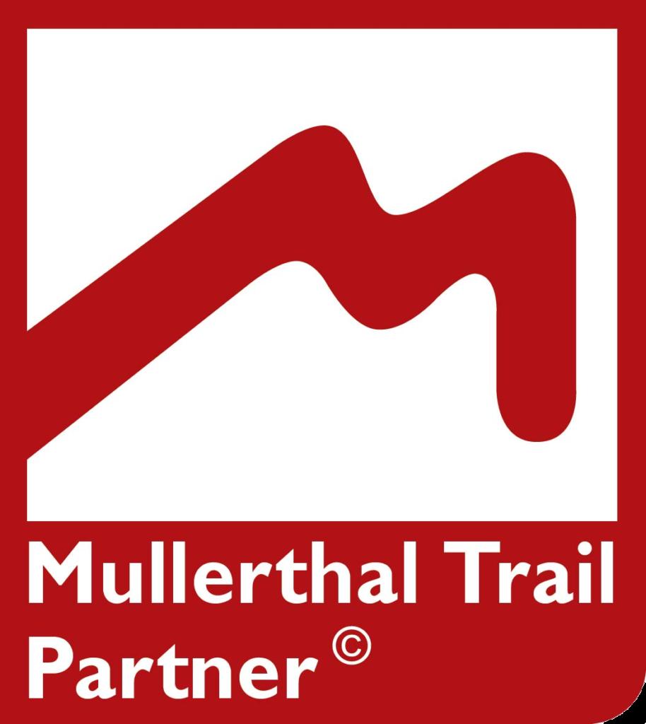 partner-mullerthal_logo_f